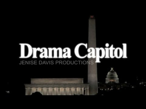 Drama Capitol (Trailer)