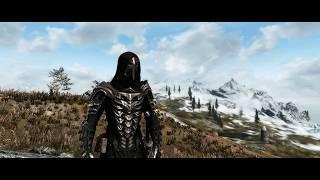 Gloomy Kynreeve Armor Variants Showcase
