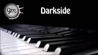 darkside piano sheet music - 免费在线视频最佳电影电视节目 - Viveos Net