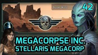 stellaris grand admiral - मुफ्त ऑनलाइन वीडियो
