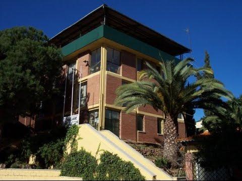 Colegio Gibraljaire