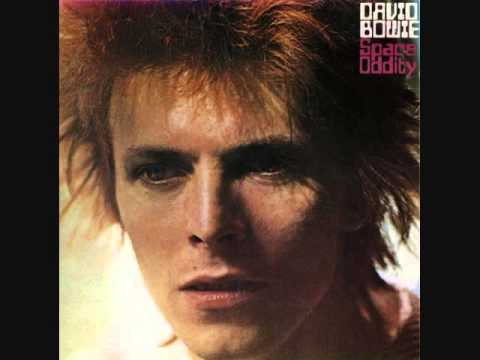 Conversation Piece (Song) by David Bowie