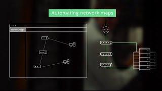 Vidéo de ManageEngine OpManager