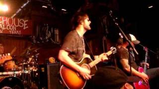 Eric Church  - Two Pink Lines (Live in Houston,TX)