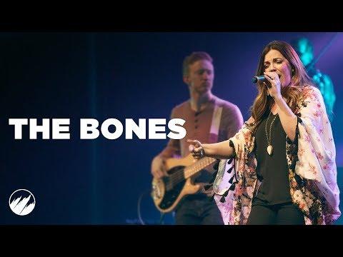 The Bones - Maren Morris - Flatirons Community Church