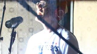 Logic in the studio recording Flexicution