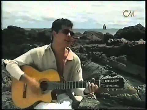 Una Canción de Despedida, Los Lunes (1995)