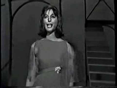 Happy Days Are Here Again Lyrics – Barbra Streisand