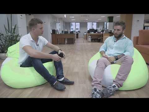 Płasko koślawe kolana w ciągu wkładek dzieci