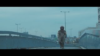 Skyline -  Ocean (Official Video)