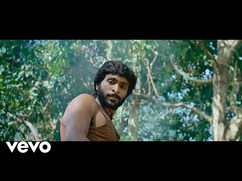 Sollitaley Ava Kaadhala Video  K. G. Ranjith, Shreya Ghoshal