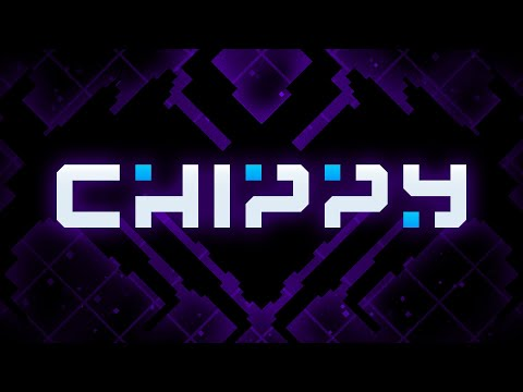 Chippy | OUT NOW! (Bullet Hell Shooter) thumbnail