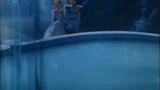 Cinderella - So This Is Love (Italian)