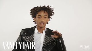 In Conversation: Hollywood's Next Wave-Vanity Fair - Video Youtube