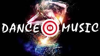 ♫ ТАНЦЕВАЛЬНАЯ МУЗЫКА ◉ КЛУБНАЯ МУЗЫКА ♫ DANCE MUSIC  ◉ CLUB MUSIC ♫ СБОРКА ◉ COLLECTION  ♫