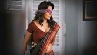 Best of Funny Indian Ads Extreme Reboot 12 (7BLAB)