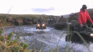 preview picture of video '1001 Adventure Tours | Travel Blog - Reykjavik Adventures - Iceland Adventures'