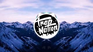 Major Lazer - Roll The Bass (JAEGER Remix)