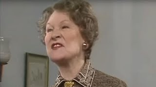 A Room With A View | Fawlty Towers | BBC