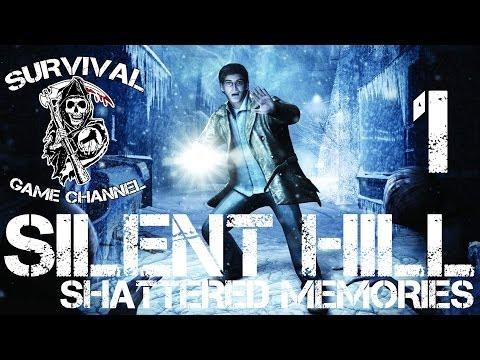 silent hill psp iso fr