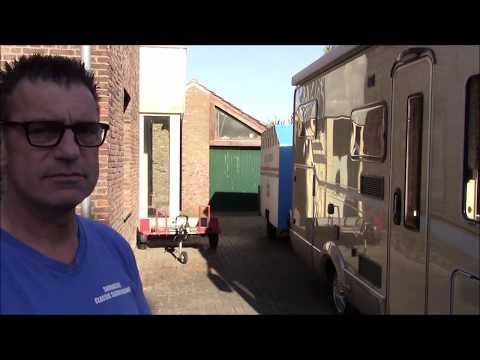 mp4 Bikers Classic, download Bikers Classic video klip Bikers Classic