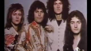 Freddie Mercury   L´ultimo Immortale   Novembre 1993