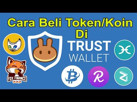 Bitcoin parduotuvė indijoje
