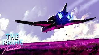Arctic Mega Defender - Propulsion Breakthrough // Chillwave
