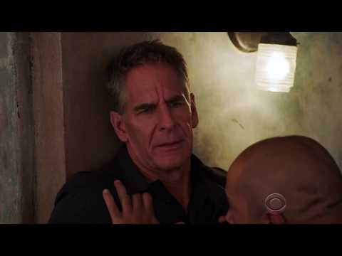 NCIS: New Orleans 4.20 (Preview)