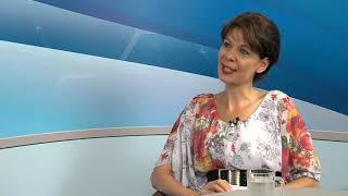 TV Budakalász / Kultúrcseppek / 2019.08.16.