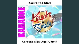 Dream A Little Dream (Karaoke-Version) As Made Famous By: Laura Fygi