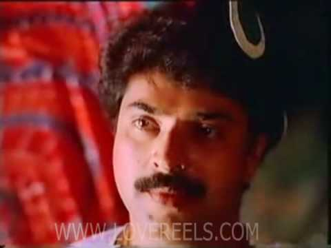 Download Kalyana Then Nila Tamil Song From The Tamil Movie Mounam Sammatham.mp4 HD Mp4 3GP Video and MP3