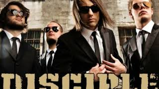 Disciple - Outlaws