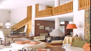 preview picture of video 'Villa in Vendita da Privato - Piazzale dei Daini 1, Ariccia'