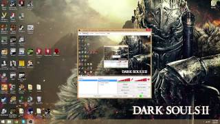 How to open .flv files with OBS (Open Broadcaster Software)