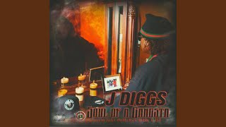 U Should Know Me (feat. The Jacka & Philthy Rich)