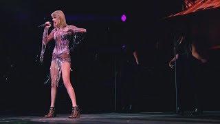 Taylor Swift - Bad Blood (single version)