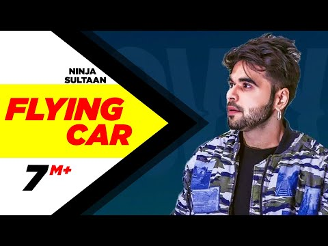 Flying Cars-Ninja (Evergreen) mp4 video song download