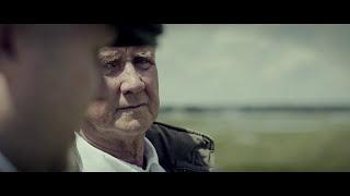 Maldon Salt Video