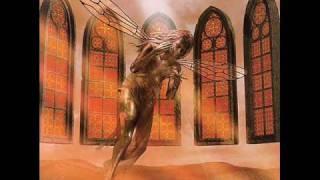 Artrosis - Morpheus
