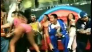 Chingy Right Thurr Official Dirty Video