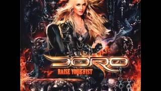 Doro- Mirage