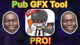 pub gfx tool pro apkpure - ฟรีวิดีโอออนไลน์ - ดูทีวีออนไลน์ - คลิป
