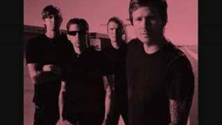 Angels And Airwaves - Do It For Me Now (With Lyrics)