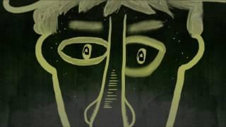 Sesenta y ocho voces - Wire Natzu: La bruja