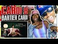 ISSA HIT!! 🔥🔥 Cardi B - Bartier Cardi (feat. 21 Savage) [Official Audio] REACTION