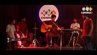 DASTOOR | HABIB JALIB | MMI CONNECT - YouTube