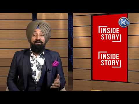 Download Episode 1: The Inside Story | Nirvair Khalsa Jatha | KTV Exposed Live Tv Mp4 HD Video and MP3