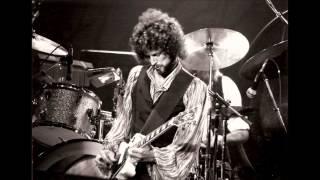 Fleetwood Mac - I dont wanna know (early take)