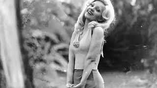 Ayla Dikmen - Sensiz Yaşamam ( 1971 )
